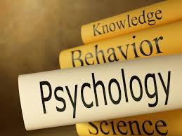 aggressive,frustration,observation,situational,अशांति,आत्मविश्वास, मनोचिकित्सक, मनोविज्ञान, psychology