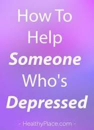 tHREE MAGIC WORDS - मै हू ना, आप क्या सोच रहे हो, क्या आपको मदद चाहिए, तुम अकेले नहीं हो,तुम्हारी कोई गलती नहीं है, sad, DEPRESSED, stress