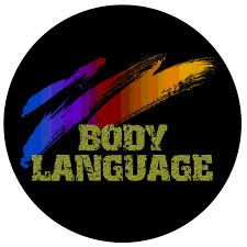 interesting psychological facts about body language