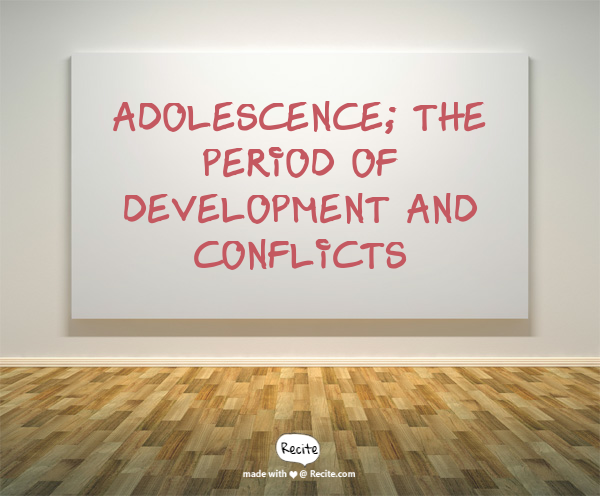 Adolescence,PHYSICAL DEVELOPMENT,Changes in boys, physical changes,Changes in boys,Puberty,Acne,oily skin,Changes in girls,COGNITIVE CHANGES,Cognitive development,Teenagers,Pimples,SOCIAL DEVELOPMENT,Girls,boys