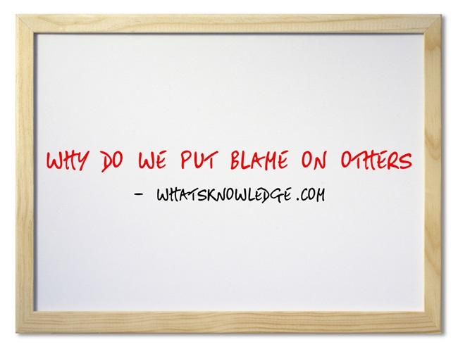 blame,गलती,एमिग्डाला,amygdala,ड्यूक यूनिवर्सिटी,duke university,स्कॉट ह्यटेल,MRI BRAIN SCAN,