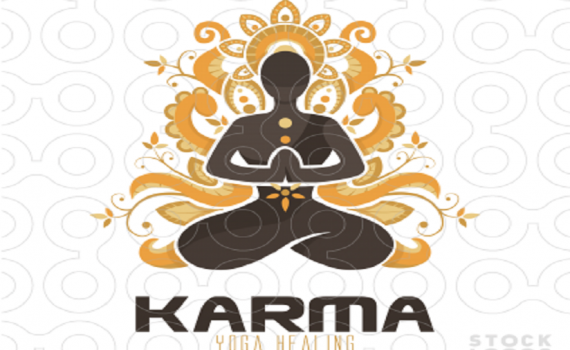 karma yoga in hindi