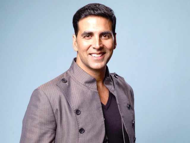 Akshay kumar in hindi