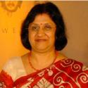 arundhatii bhatacharya