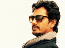 Nawazuddin siddiqui story and biography