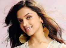 deepika padukone and depression